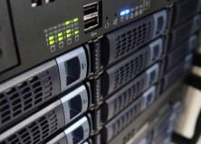 Asistencia Técnica de Hardware y Software