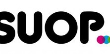Suop, el primer operador móvil español colaborativo